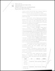 DENIUNCIA-page-005_filesizer_