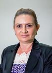 Leila Maria Lobato de Araújo - Secretária Semed(1)