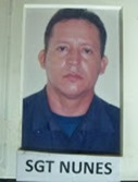SargentoNunes - Sargento Nunes