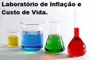 -vid laboratorio - B.E