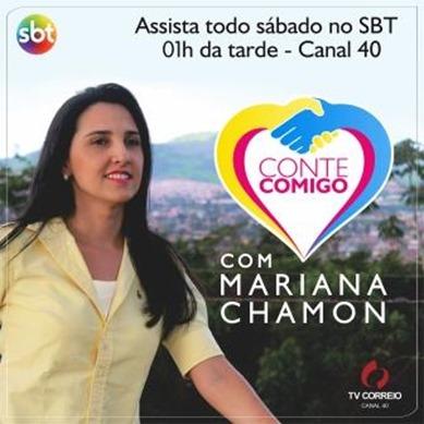 CONTE COMIGO - MARIANA CHAMON 400x400 (1)