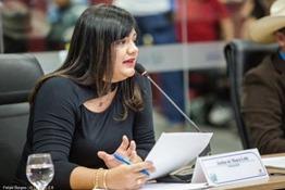 Joelma Leite (PT)