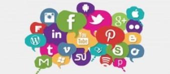 redes-sociais1