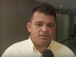 maguila_ourilandia_pa