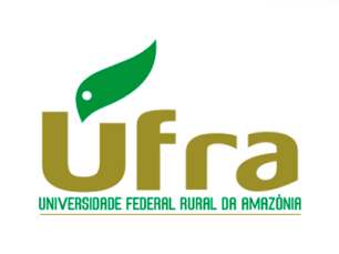 pa_ufra_logo