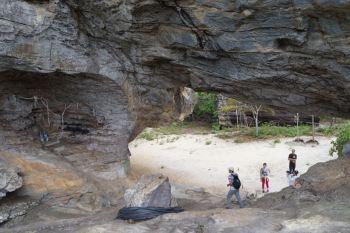 Cooperativa de Parauapebas prospecta novos pontos para ecoturismo no Sul e Sudeste do Pará