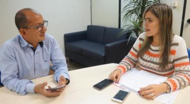 Polícia Civil vai expandir emissão de carteiras de nome social para o interior do Estado