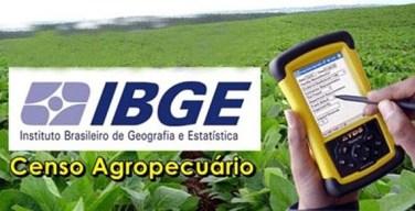 IBGE oferece vagas para Agente Censitário Municipal e Agente Censitário Supervisor em Parauapebas e Região