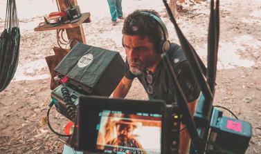 Filme Pureza encerra injetando R$ 1 milhão na economia de Marabá