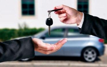 Venda de veículos fecha semestre com resultado positivo
