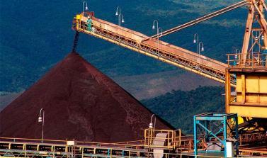 Royalties da mineração serão recorde este ano e Canaã passará Parauapebas