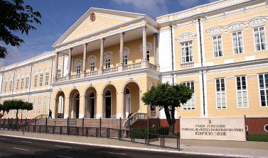 Cabe inexigibilidade de licitação de escritório especializado em Contabilidade Pública, diz TJPA