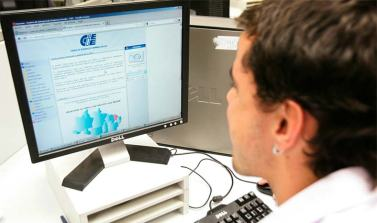 Prefeitura de Marabá contrata CIEE para manutenção de programa de estágio