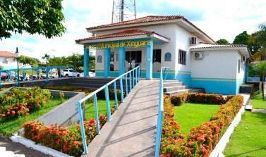 Câmara de Xinguara vai pagar R$ 240 mil por assessoria contábil