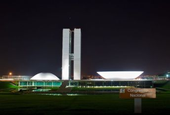 Coluna Direto de Brasília #Ed. 137 – Por Val-André Mutran