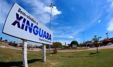 Xinguara contrata UTI móvel por 90 dias para enfrentamento de pandemia