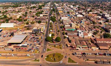 Prefeitura de Xinguara compra testes para flagrar coronavírus