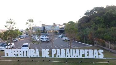 RADAR PARAUAPEBAS: Saiba o que é notícia na Capital do Minério neste início de semana