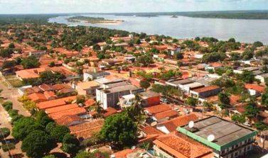 Conceição do Araguaia: MPPA investiga compra de terreno por R$ 51 mil pela prefeitura