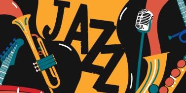 Marabá terá Festival de Jazz em 2021 com patrocínio do Instituto Cultural Vale
