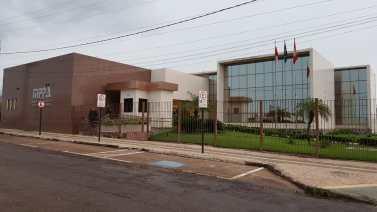 Redenção: MPPA oferece denúncia contra acusados do assassinato do presidente da Arpea