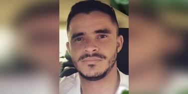 TJPA mantém prisão de militar acusado de estuprar adolescente em Eldorado do Carajás