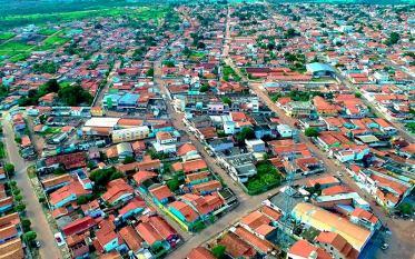 Rondon do Pará: Justiça suspende contrato da prefeitura com escritório de Advocacia