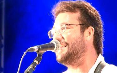 Cultura: Tony Show se apresenta neste sábado em Parauapebas