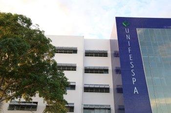 Governo federal caminha para acabar com a Unifesspa