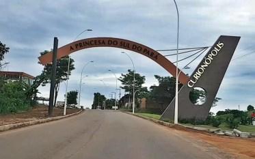 Curionópolis começa a se preparar para maior programa de infraestrutura