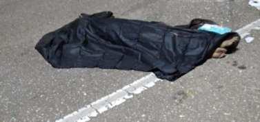 Marabá: Menina de 10 anos morre atropelada na BR-230 após comprar fraldas para irmão