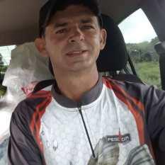 Homem morre atropelado ao tomar banho em igarapé na zona rural de Rondon do Pará