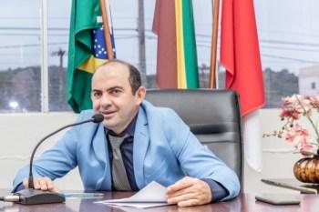 Câmara de Parauapebas presta contas e dá 'spoiler' da arrecadação municipal