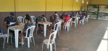 Prefeitura de Parauapebas abre matrículas para a escolinha de iniciação esportiva por meio da Semel