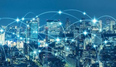 Priante apresenta projeto para implantação das cidades inteligentes no Brasil