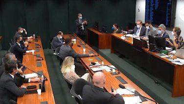 Comissão especial da Câmara aprova projeto de lei que libera plantio de maconha no Brasil