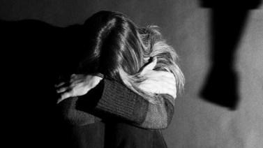 Paragominas: Pastor evangélico é indiciado por abuso sexual de adolescente