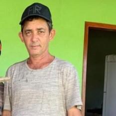 Curionópolis: Após discussão, mulher atropela marido, que morre no hospital