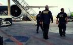 PF lança projeto contra o tráfico de pessoas em aeroportos de todo o país