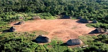 MPF recomenda consulta aos indígenas para construção de estrada na Terra Indígena Apyterewa