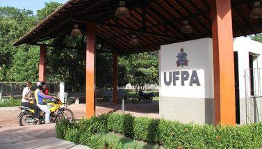 UFPA divulga inscrições homologadas do PSE para Indígenas e Quilombolas