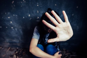 Ex-namorado flagrado com garota de 13 anos pode responder por estupro de vulnerável