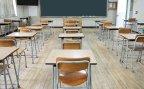 Rede Municipal de Canaã retoma aulas ainda remotas no dia 5 de agosto