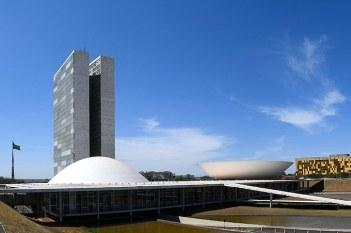 Coluna Direto de Brasília #Ed. 163 – Por Val-André Mutran