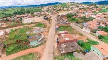 Prefeitura de Parauapebas busca empresa para projetar 'nova VS-10'