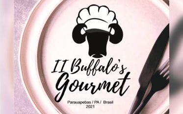 2º Festival Buffalo's Gourmet será realizado de 12 a 15 de agosto em Parauapebas