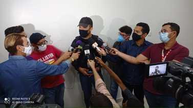 Polícia Civil de Parauapebas recebe reforço de Marabá e Belém em investigação de chacina