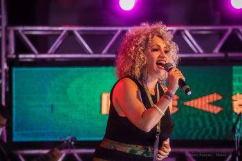 Altamira volta a ser a capital paraense da música com o VII Fecant