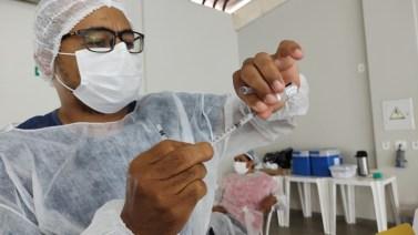 Marabá: Setembro registra o menor número de mortes por covid-19
