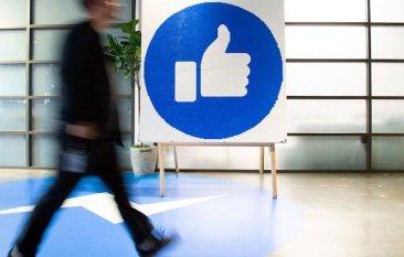 Facebook e alguns de seus aplicativos são desativados simultaneamente nesta segunda-feira (4)